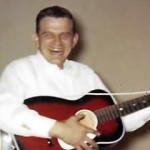 Dad, Christmas, 1964 001_cr