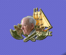 House Rayale