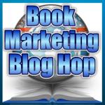 Book Marketing Challenge Blog Hop