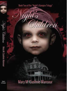Night's Children
